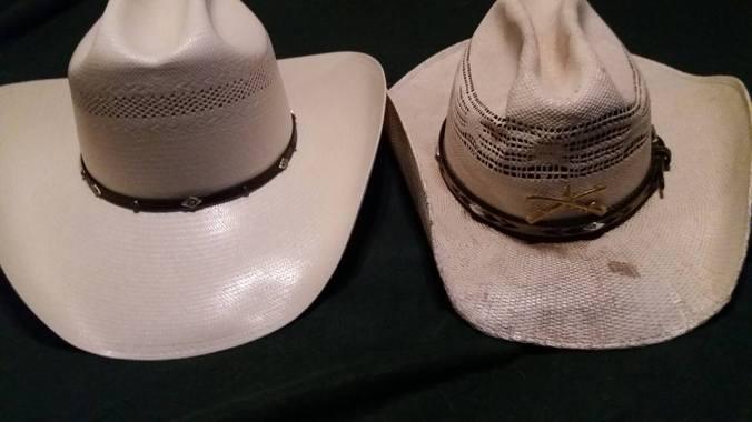 cowboy-hats-1