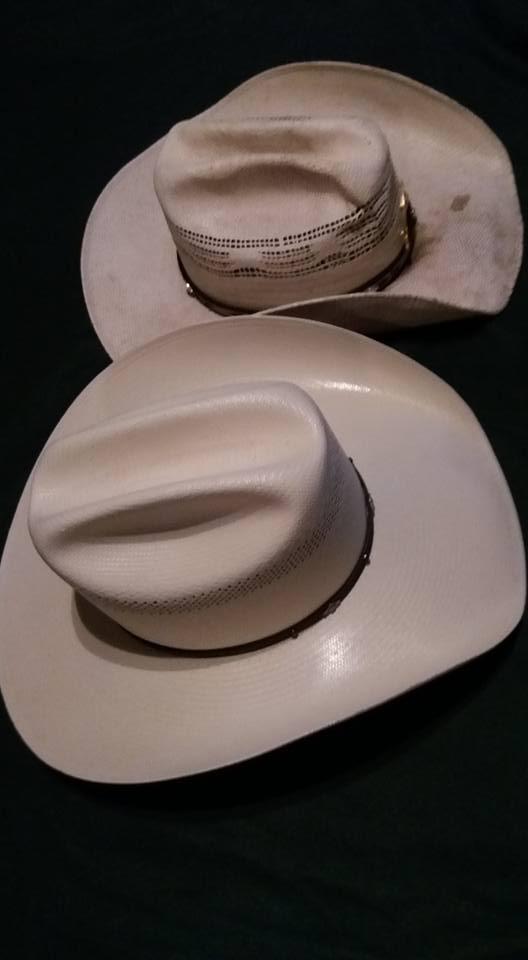 cowboy-hats-2